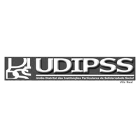 udipss-vila-real